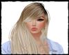 Rachel blond