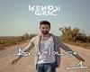 Kendji-Andalouse 1
