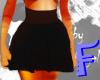 Anyskin Skater-Skirt RLL