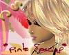 [Sc] Golden w/Pink Amy