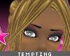 [V4NY] Tempting Leo