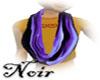 !NE Colorful Cowl 2