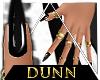<D> Dusk x Rings