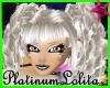 Sube Platinum LolitaHavo