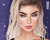 n| Celine Bleached
