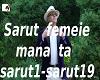 Ion  Suruceanu - Sarut