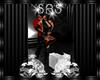 [SAS] Elegant KissPouf2