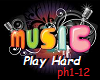 [MAD]PlayHard R3hab Mix