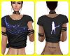 MusicT-shirt