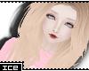 Ice * Varissa Blonde