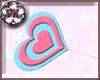 [VK]Heart Lollipop