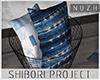 ShiboriProject . Basket