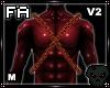 (FA)TorsoChainsOLM2 Red3