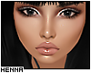 Gina | Spark - 30