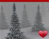 Mm North Pole