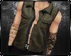 * Arm Shirt  *