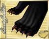*h*AnyskinRedClaws*Feet*