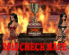 2013 CHECKMATE