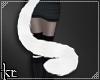 *KR* Purest Cat Tail