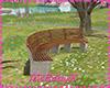 [1V4] Garden chair
