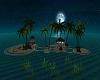 Date Island
