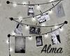 String Photos [AL]