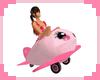 [S] Kawaii Toy Plane