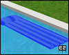 Ez| Pool Float V1