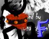 Anyskin Fluffy Collar F