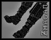 [Z] AoD Boots