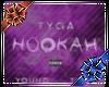 [C] Tyga - Hookah