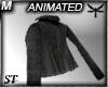 [ST] Animated Jacket v1