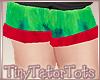 T. Watermelon Shorts Kid