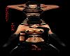 respect Mistress&sub