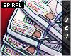 F. Money Spiral .2