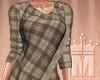 MM-Central Perk! Sweater