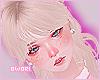 ♡. Zoe Blonde