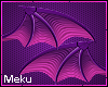 M e Noctu Wings 2