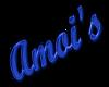 (1M) Amoi's neon