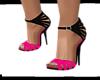 Aimee Heels