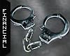 ϟ  Handcuff