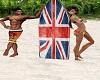 *SD*BritishSurfBoard
