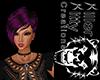 *KKC*Victoria Purple2