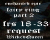 WQ!fairy ring p2-FRS