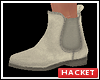 H@K VIntage Boots