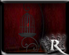 [RB] Paula's Red Bird