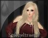 *ST* Faithlyn2 Blonde