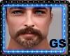 """GS"" ISAAC MODEL HD HEAD"