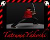 (Tatsuma)Black Katana