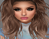 H/Robyn Maple